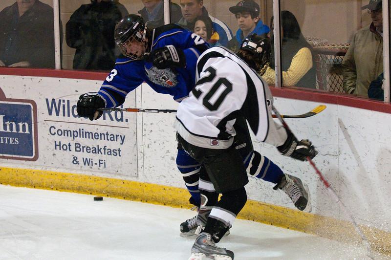 BC_Wolves_Hockey_2100.jpg
