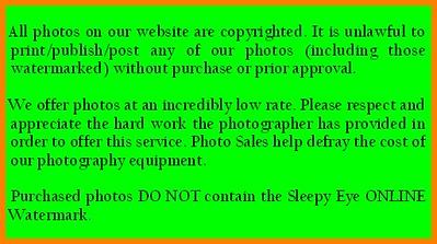 All Photos Copyrighted