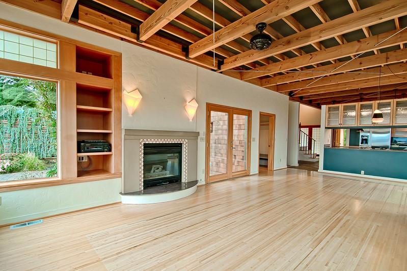 living room dining kitchen.jpg