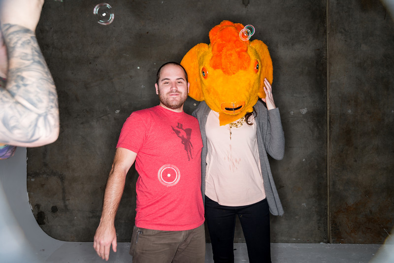131210 - Birthday photobooth - 1892.jpg