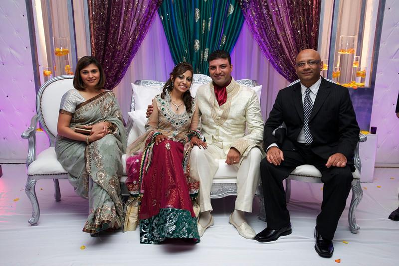 Rahim-Walima-2012-06-02188.jpg
