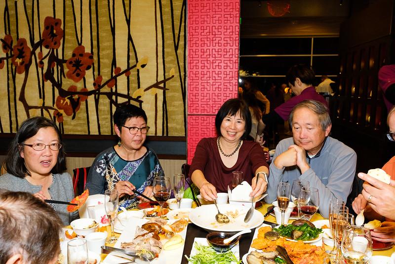 XH1 Herbert Lau Birthday-293.jpg