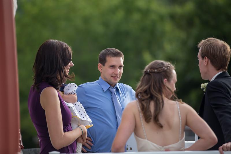 A&D Wedding Reception Pt.1-55.jpg