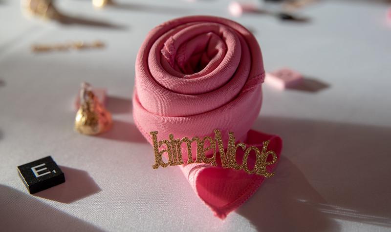 Pelak rosebud.jpg
