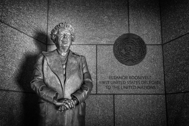 Eleanor Roosevelt Memorial-.jpg