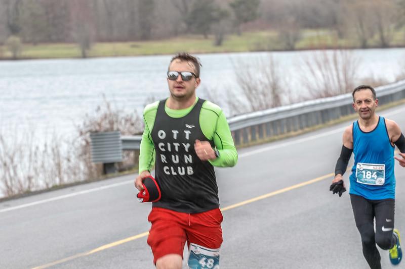 St-Law Marathon-2019-98.jpg