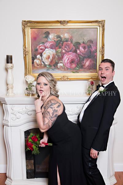 Hillary_Ferguson_Photography_Melinda+Derek_Portraits095.jpg