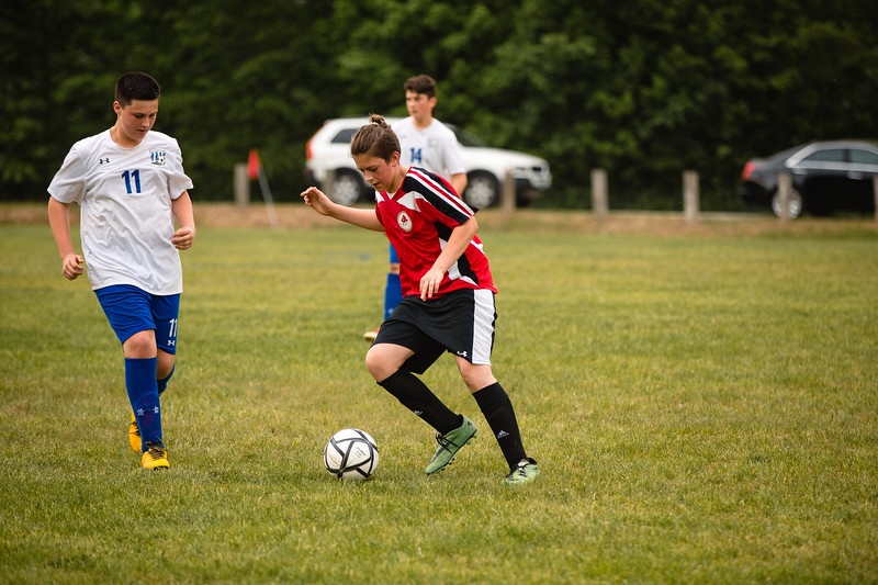 wffsa_u14_memorial_day_tournament_2018-45.jpg