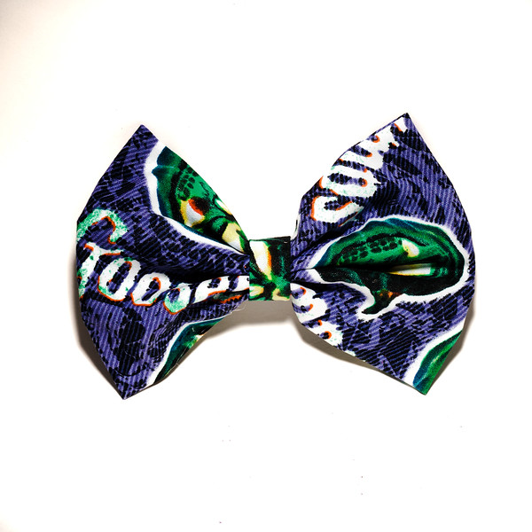 Mask-Bow-Giveaway00013.jpg