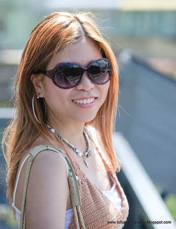 Money in Macau - July 2009