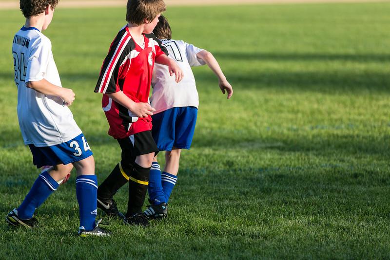 amherst_soccer_club_memorial_day_classic_2012-05-26-00643.jpg