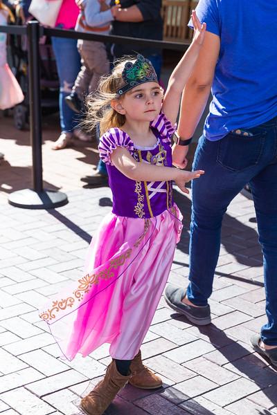 Princess Tea Party 2019-207.jpg