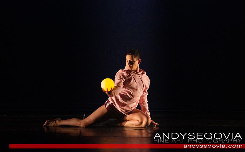 Andy Segovia Fine Art-1139-1245.jpg