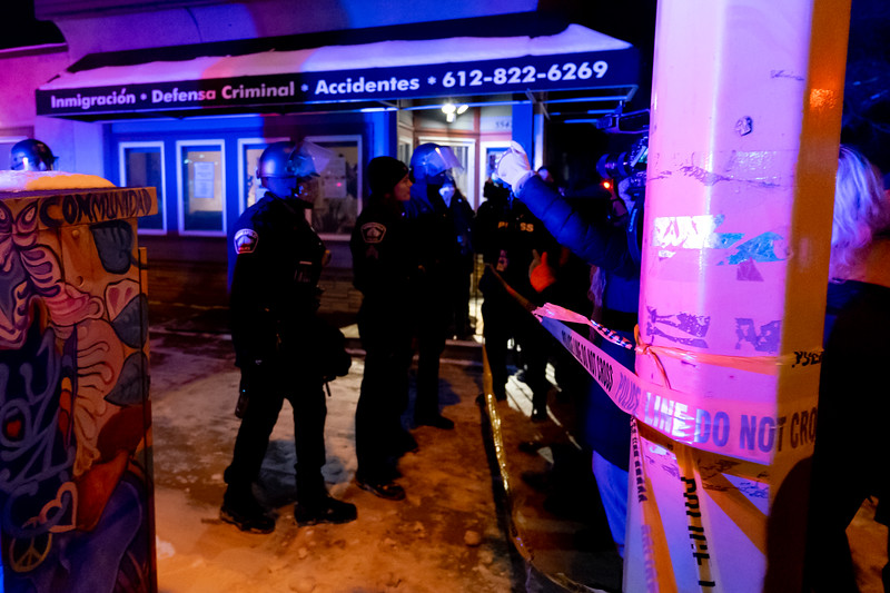 2020 12 30 36th and Cedar Protest Police Murder-106.jpg