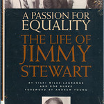 JAMES E STEWART SR HIS BOOK AND STORY