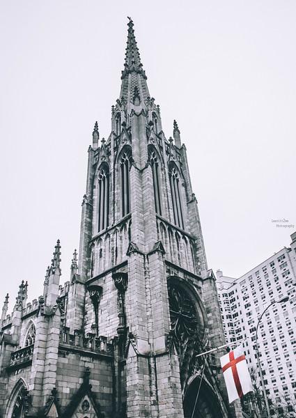 Grace Church NYC.jpg