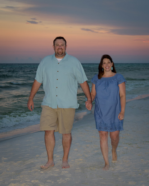 Destin Beach Photography DEN_6629-Edit.jpg