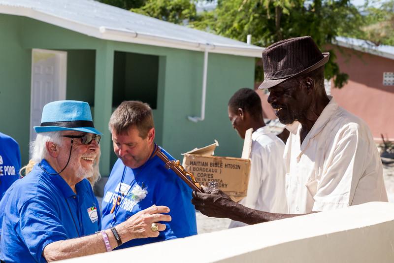 Haiti_2016_WEDS-585.jpg