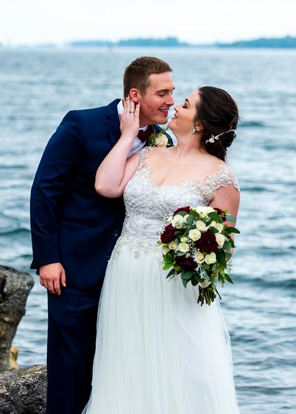 Simoneau-Wedding-2019--0863.jpg