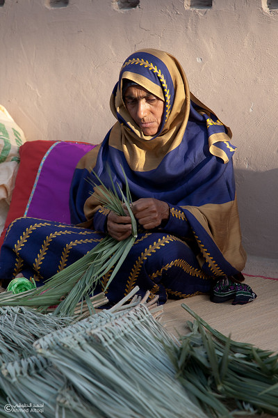 Traditional Handicrafts (145)- Oman.jpg