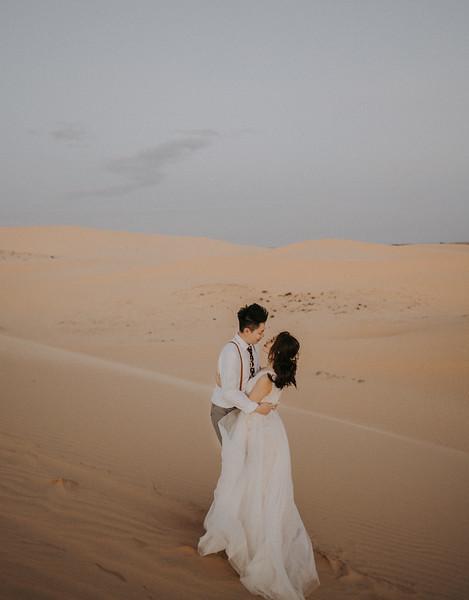 Carmen & Chester Pre Wedding Dalat Mui Ne-30698.jpg