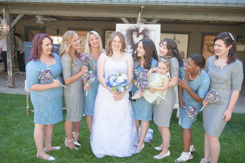 Kupka wedding Photos-642.jpg