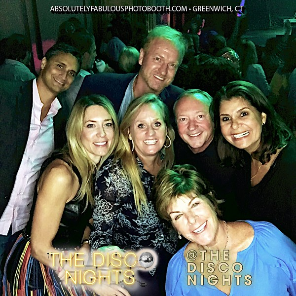 Absolutely Fabulous Photo Booth - (203) 912-5230 - 203758.jpg
