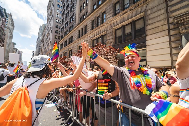 NYC-Pride-Parade-2019-2019-NYC-Building-Department-08.jpg