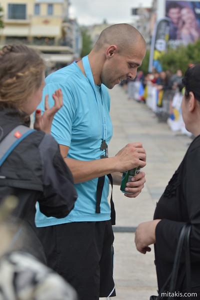 mitakis_marathon_plovdiv_2016-376.jpg