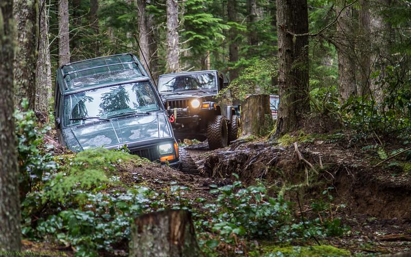 Blackout-jeep-club-elbee-WA-western-Pacific-north-west-PNW-ORV-offroad-Trails-177.jpg