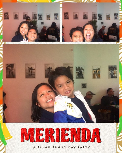 wifibooth_1704-collage.jpg