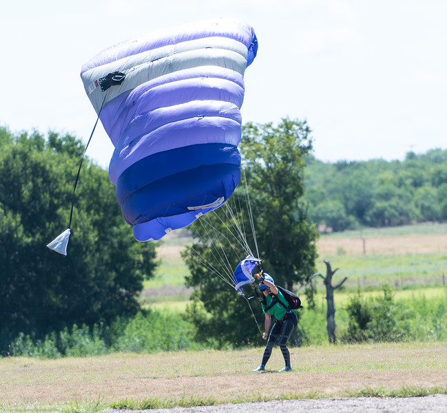 SkydivingEdited-11.jpg