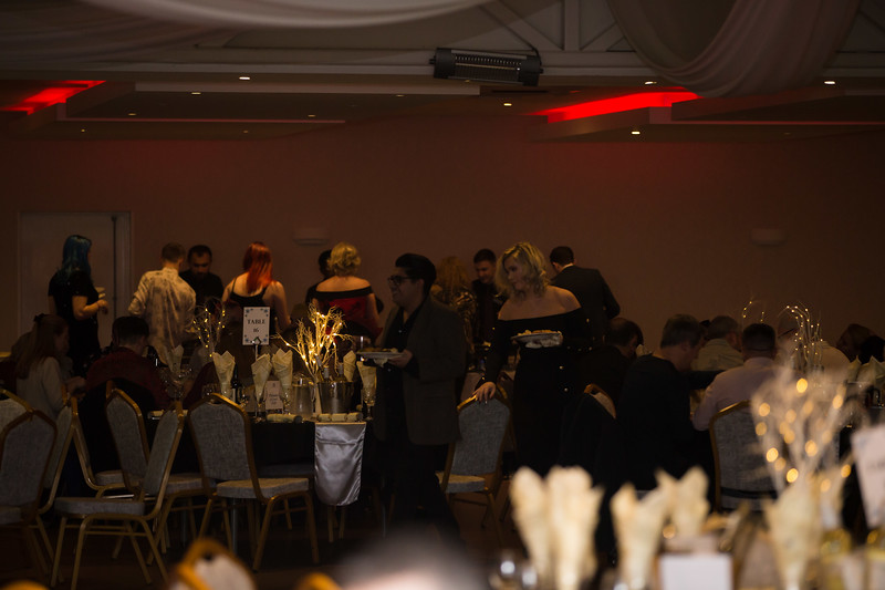 Lloyds_pharmacy_clinical_homecare_christmas_party_manor_of_groves_hotel_xmas_bensavellphotography (32 of 349).jpg