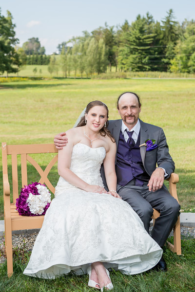 Tasha and Brandon Wedding-187.jpg