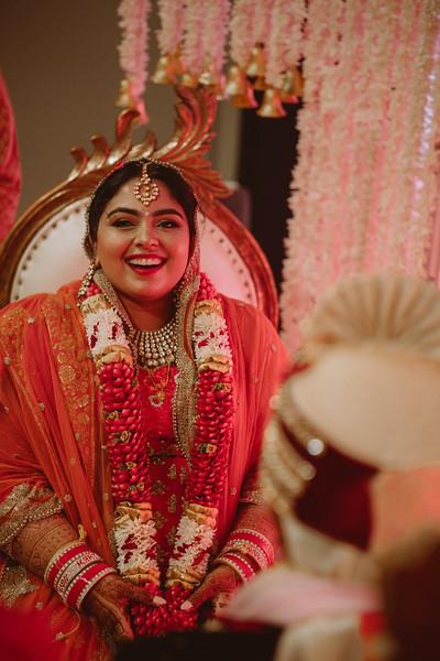 Shama + Kartik Wedding 04111.jpg