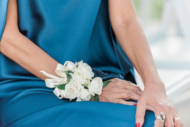 ELP0125 Alyssa & Harold Orlando wedding 688.jpg