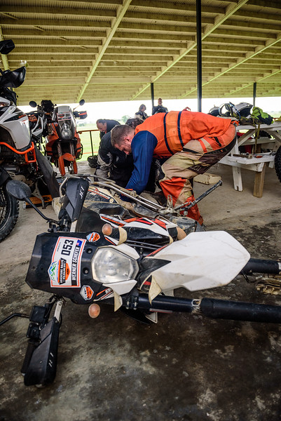 2018 KTM New Zealand Adventure Rallye - Northland (502).jpg