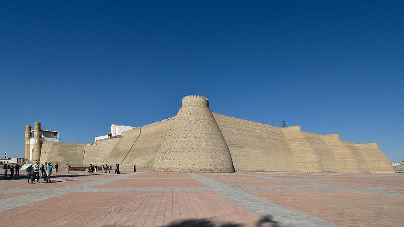 Usbekistan  (647 of 949).JPG