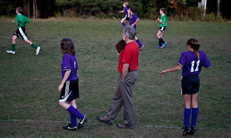 Soccer_2011.10.18_031.jpg