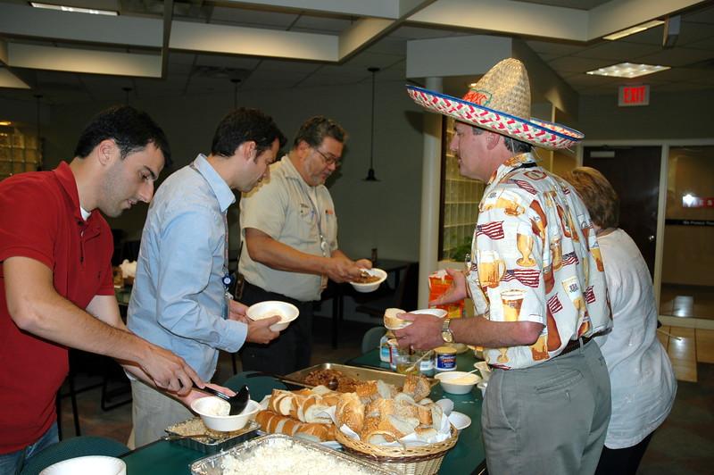 2009 Chili Day Totowa (20).JPG