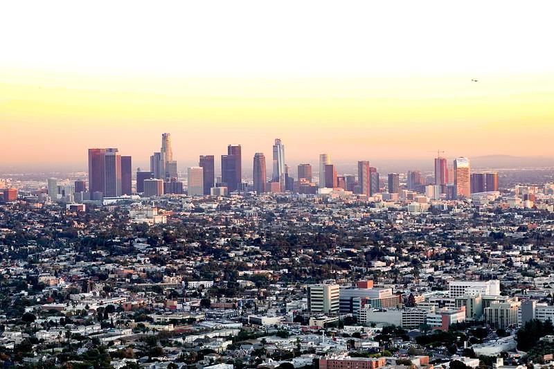 L.A.-150.jpg