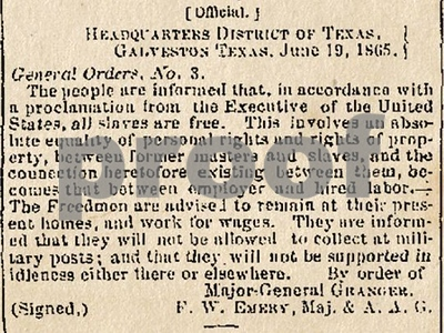 editorial-juneteenth-is-now-a-national-holiday