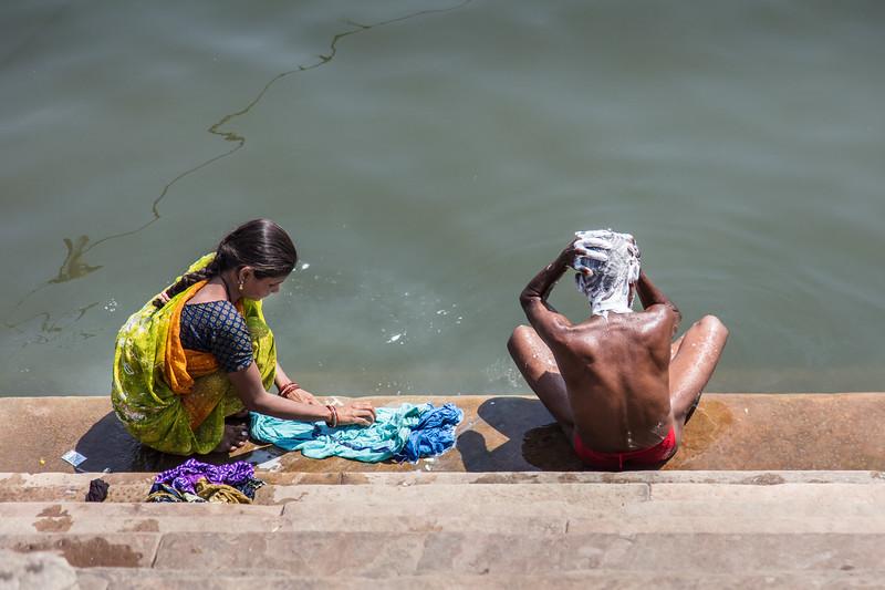 Varanasi Interact water-23.jpg
