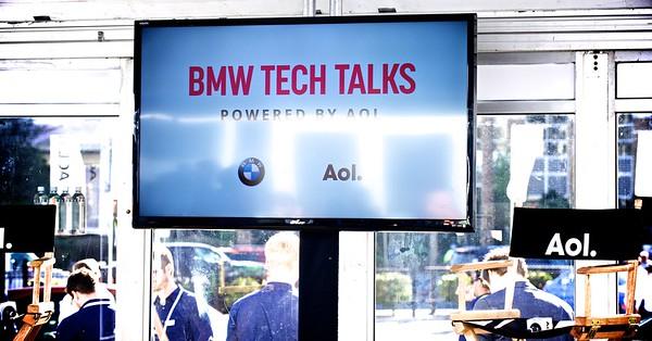 2015_01_CES_TechTalks_Anki