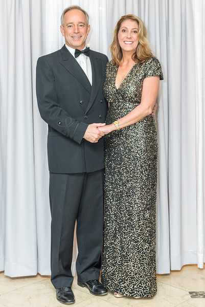 Commodore's Ball February 03, 2018 34.jpg