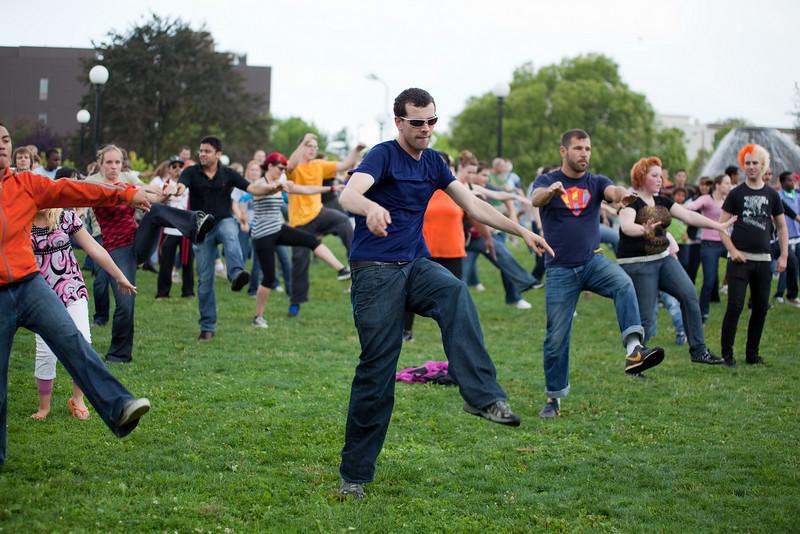 flashmob2009-229.jpg
