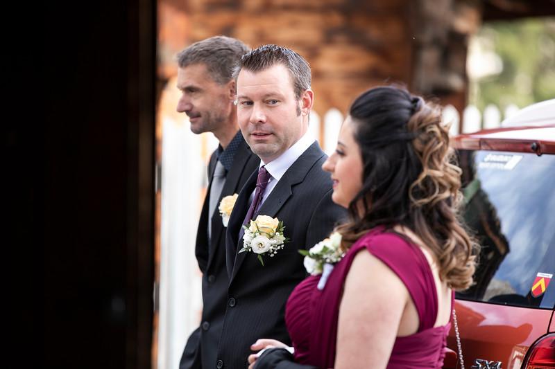 Hochzeit-Martina-und-Saemy-8256.jpg