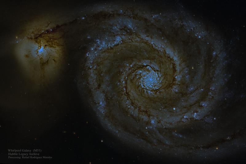 M51_named.jpg