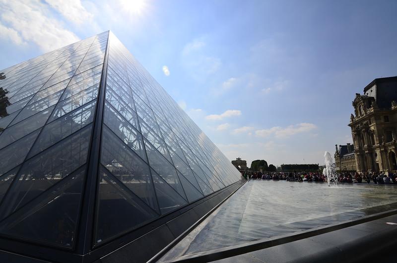 Paris Day 1-90.JPG