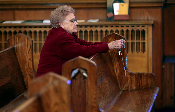 St. Stan's Divine Mercy Chaplet novena-041814